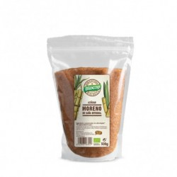 Azúcar Moreno de Caña Integral 500 Gr (Biocop)
