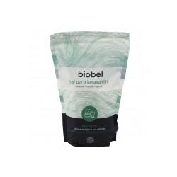 Sal para Lavavajillas 2 Kg (Biobel)
