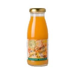 Zumo de Naranja 200 Ml (Cal Valls)
