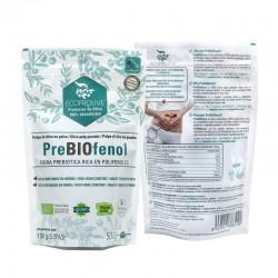 Prebiofenol Eco 150 Gr (EcoProlive)