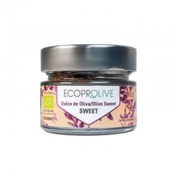 Dulce de Oliva Eco 60 Gr (EcoProlive)