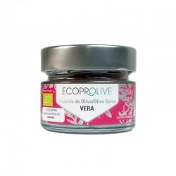 Condimento de Oliva Eco, Vera 50 Gr (EcoProlive)
