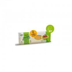 Espaguetis Bio Sin Gluten, 400 Gr (Sam Mills)