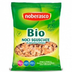Nueces Sin Cascara 80 Gr (Noberasco)