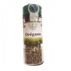 Oregano 10 Gr (Biocop)
