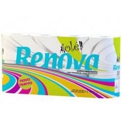 Rollos de Cocina 100% Reciclado (Renova-Green)