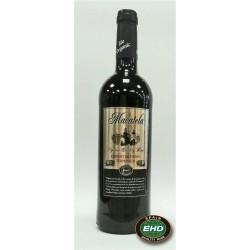 "Vino Tinto ""Roble"" 75 Cl (Macatela)"