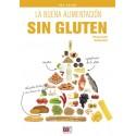 Alimentos Sin Gluten Ecológicos
