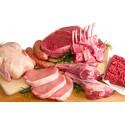 Carne Especial para Niños