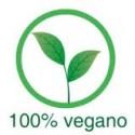 Alimentos Ecológicos Veganos