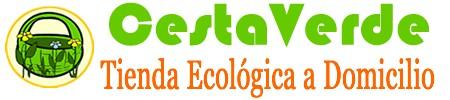 CestaVerde.com Alimentos Ecológicos a Domicilio